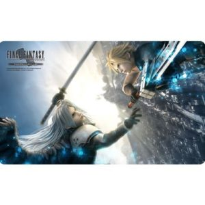 Cloud Sephiroth Tapete Final Fantasy Advent Children